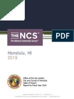 2019 NCS Report Final