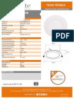 18YDLED430MV30B_Tecnolite