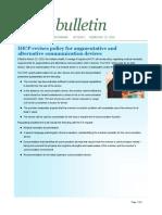 AAC Bulletin