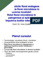 Microbiota_Codita.ppt