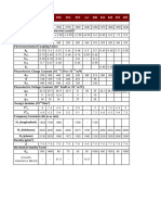 APC_piezo_materials