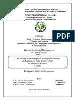 SELKHANE Samir-pdf-compressed.pdf