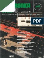 Elettronica Viva 1979_11