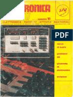 Elettronica Viva 1981_17