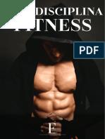 eBook+Autodisciplina+Fitness