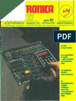 Elettronica Viva 1982_04
