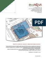 20171203_EIM_DTAC Elena Doamna.pdf