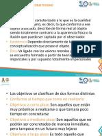 TIPOS DE OBJETIVIDAD.pptx