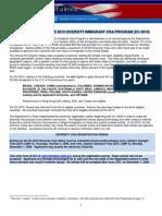 T1026V-DV-2010bulletin(3)