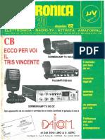 Elettronica Viva 1982_29