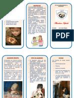 ABANDONO INFANTIL triptico.docx