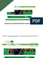 Cursos abiertos online.pdf