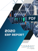 Panorama-Consulting-Group-2020-ERP-Report Copy.pdf