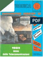 Elettronica Viva 1983_01