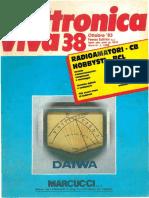 Elettronica Viva 1983_10