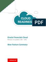 r13-2018-financials-nfs.pdf