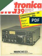 Elettronica Viva 1983_39