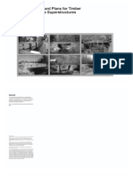 standard plans timber bridges IADOTfplgtr125.pdf