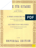 Six_Peruvian_Melodies_-_Edited_by_Karl_Scheit.pdf