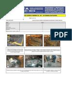 IMO-MANO DE OBRA CALIFICADA PARA PARADA DE PLANTA Siderurgica-1.pdf