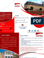 Annonce_pologne2 (1)