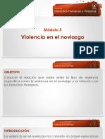 DIAPOSITIVAS MÓDULO V.ppsx