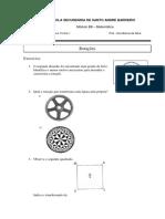 rotações_f1