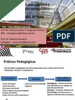 pbl2017.pdf