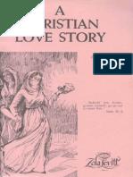 A Christian Love Story - Zola Levitt.pdf
