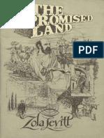 The Promised Land - Zola Levitt.pdf