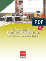 Guia-de-Ahorro-y-Eficiencia-Energetica-en-Oficinas-y-Despachos-fenercom-2017