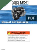 paccar_mx-11_operators_manual_2017_-_spanish