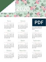 blossom-2020-1-es