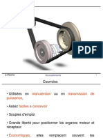 accouplements.pdf