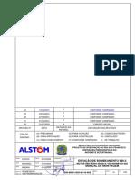 1590-MAN-1620-80-10-002-R04.pdf