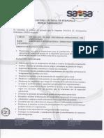 TDR_ENCARGADO_SMS