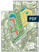 Lennar Monmouth Developers plan for Fort Monmouth