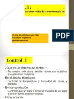 definiciones__control (1)
