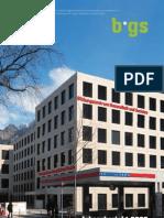 Jahresbericht 2009 Web