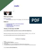 agencias-de-empleo- Cornaglia esy-jur