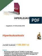 Gadar_hiperleukositosis.ppt