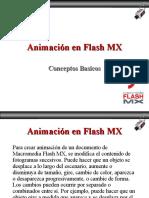 animacion-con-flash3064