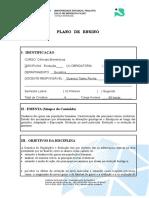 PE_CB_MM_Evolucao (2)