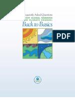 Climate Basics