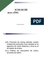 Protocolo+de+Enrutamiento [Modo de ad
