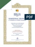 BIBLIA-LUI-ȘERBAN-sau-BIBLIA-DE-LA-BUCUREȘTI-1688_compressed