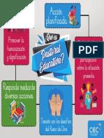 Qué-es-Pastoral.pdf