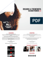 la-tremendita-delirium-tremens-dossier