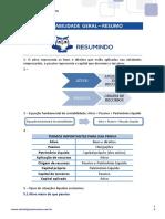 resumo-aula-01-contabilidade-geral