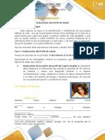 Anexo Actividad Inicial (1) accion psicosocial y salud